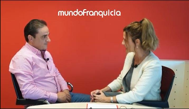 Entrevista A Ricardo Zambudio, Fundador De Cremamur