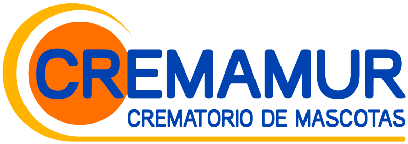 Cremamur